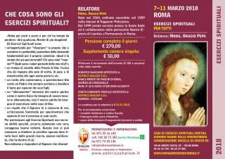 esercizi_spirituali_roma_2018-1