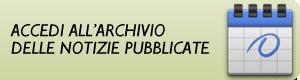 Mater Gratiae - Archivio News