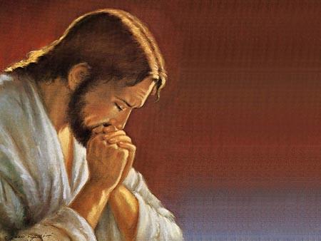 Richiedi o componi una preghiera - Stampabile la preghiera del signore ...