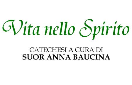Vita Nello Spirito: Santi Pietro e Paolo Apostoli