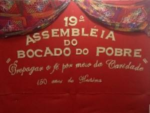Assemblea annuale degli associati in Brasile del 7/10/2017