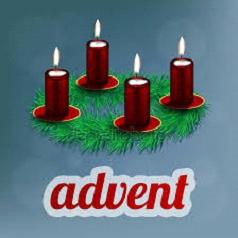 III DOMENICA DI AVVENTO (ANNO B) – GAUDETE