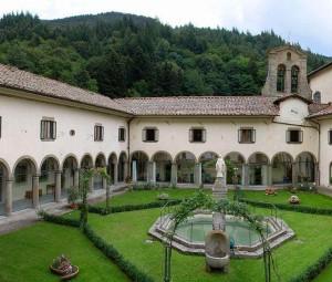 monastero-camaldoli